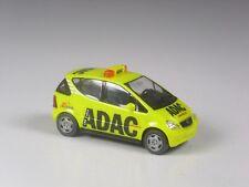 selten: Wiking Sondermodell Mercedes A-Klasse ADAC