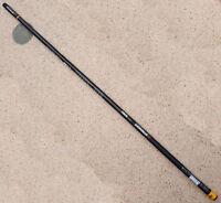 Canna Bolognese Mitchell Suprema 2.0 Bolo 6 metri, nuda