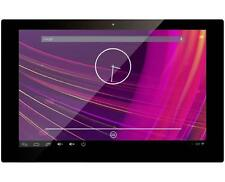 Xoro Tablets & eBook-Reader mit Bluetooth und Quad-Core