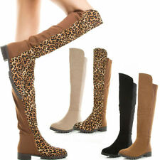 ad34c8ddee5 Boots US Size 9 for Women for sale