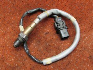 4L0906262B 4L0906262D Lambda Sensor VW Touareg 7P 4,2 Tdi T5 Audi Q7 4L 6,0 V12