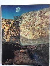 RICHARD CORBEN'S ART BOOK (1990 Series) #1 NM