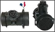 Debimetre d'air Mercedes Classe C Break T202 C180 1.8 i