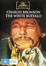 The White Buffalo - New Region All