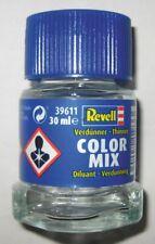 Revell 39611 Color Mix Verdünner für Emailfarben 30 ml (10,63 Euro/100ml)