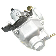 Honda ATC200X Carburetor/Carb 1986 1987 NEW