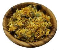 Organic Egyptian Calendula Flowers Very Fragrant Natural Confetti Crafts Arts