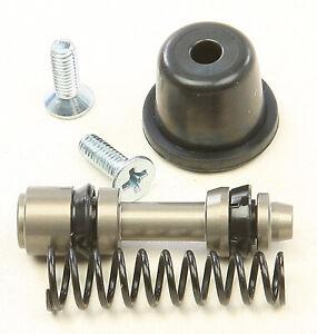 All Balls Racing Motorcycle Clutch Master Cylinder Rebuild Kit 18-4000 42-0946