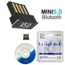 Audio Receiver Usb Dongle launcher Driver Card For Pc Laptop Computer Desktop
