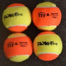 Palline per Beach Tennis - Rakkettone Soft