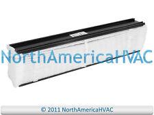 3xOEM Aprilaire SpaceGard Air Cleaner Media Filter 213 Model 2120 2210 2200 4200