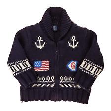 7e1772ddb36f6 Manteaux, vestes et tenues de neige Gap pour garçon de 0 à 24 mois ...