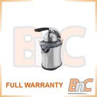 Electric Citrus Juicer Fruits Squezzer Juice Press Gotze & JENSEN CJ701X 160W