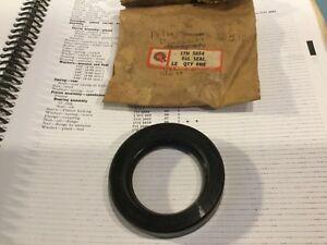 NOS BMC  Driveshaft Seal 17H5854. Overdrive Austin Healey BN6-BJ8 —20/1–