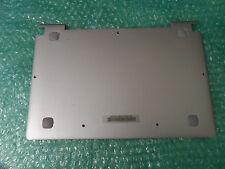 Lenovo Ideapad CIIX 310-10ICR Base Plastic FAST POST