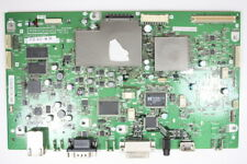 "Sharp 46"" TL-M4600 DUNTKE443WEF0 PC Board Unit"