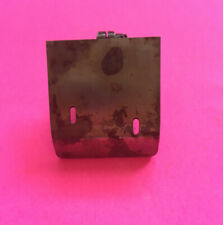 *Nos* 51420C-48-Union Special-Presser Foot For Sewing Machine-Free Shipping*