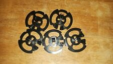 Poly Vend R400 Snack Machine Spiral Connectors 5 for $25.00