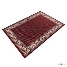 Orientalische Wohnraum-Teppiche cm Breite x 230 160