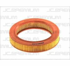 JC PREMIUM Air Filter B2X029PR