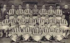 WEST BROMWICH ALBION FOOTBALL TEAM PHOTO>1958-59 SEASON