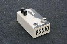 The Ennio Standard Fuzz! - Handwired Boutique Mosrite Fuzzrite 60s Maestro Fuzz