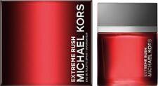Michael Kors Extreme Rush for Men 120ml Eau De Toilette Spray