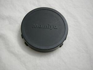 Mamiya RZ-RB 67 Rear Lens Cap