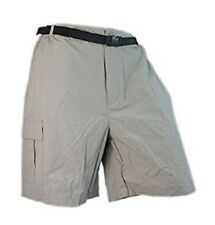 Mens Trek Mates Sand Camping Hiking Walking Outdoor Scramble Shorts Size 10