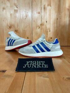 Adidas ORIGINALS I-5923 Shoes Sneakers