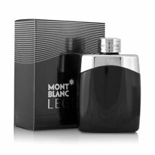 MontBlanc Legend Edt 200 Ml 6.7 Oz For men