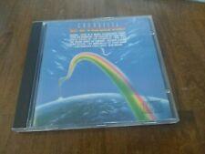 Caravelli Rainbow digital audio