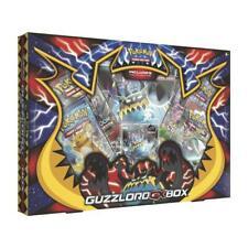 Pokemon TCG: Guzzlord GX Box :: Brand New And Sealed!