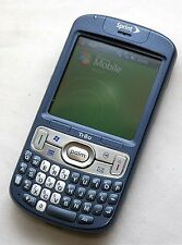 Palm Treo 800w Windows Mobile Os Pda Cell Phone Sprint Pcs qwerty keypad C 3G
