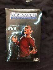 DC Universe Classics SDCC Signature Colelciton Series Collection Shazam Figure