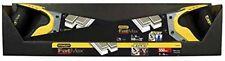 Scie Égoïne Stanley Spéciale Panneaux de platre 550 mm FatMax - 2-20-534