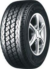 Neumáticos Bridgestone 205/70 R15 para coches