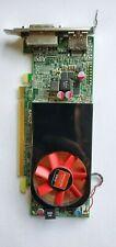AMD ATI Radeon R7 250 2GB DP/DVI Port Graphics Card Low Profile