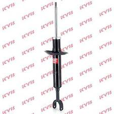 KYB Kayaba Front Shock Absorber Suspension Damper 341842