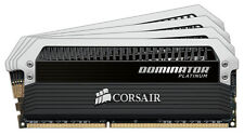 Computer-DDR4 SDRAMs
