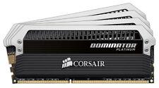 Corsair Computer-DDR4 SDRAMs-Angebotspaket