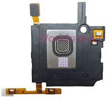 Zumbador Altavoz Flex N Buzzer Speaker Ringer Samsung Galaxy A7 & Duos REV0.6