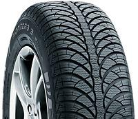 2x Fulda Kristall Montero 3 195/65 R15 91T M+S C/C/69 NEU Winter Reifen DOT17