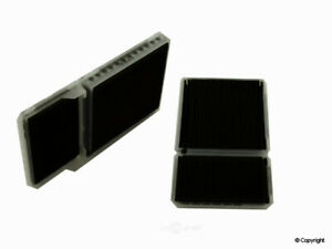 Cabin Air Filter-Denso WD Express 093 30012 039 fits 93-94 Lexus LS400