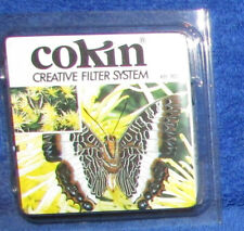 COKIN CREATIVE FILTER SYSTEM,CLOSE UP +3 DIOPTER NEW IN PACKAGE