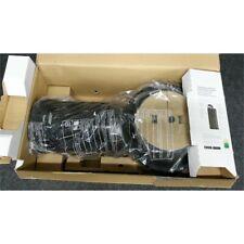 """Dyson Dp04 Pure Cool Hepa Air Purifier & Desk Fan 27.2"""" Alexa Black / Nickel*"""