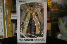 Final Fantasy XIII Snow Villers Figure by Square Enix