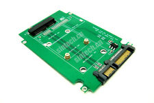 SINTECH SATA adapter for Mini PCI-e SATA SSD from Asus EEE PC 900/900A/901