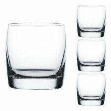 Nachtmann Vivendi Whiskyglas Set 4tlg Kristallglas Whiskybecher Tumbler