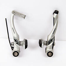 Shimano DEORE XT BR-T780 Silver V Brake for Front EBRT780FX22SP